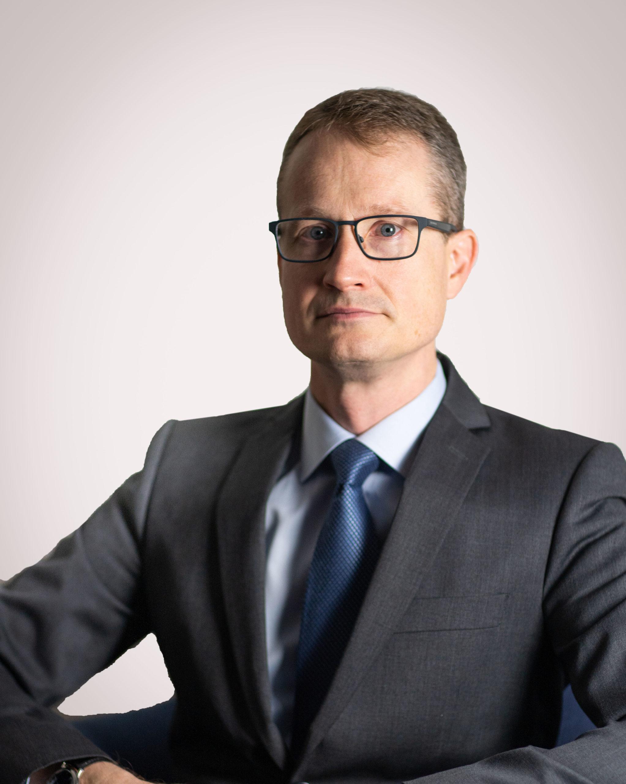 MATTIAS VIKSTRÖM